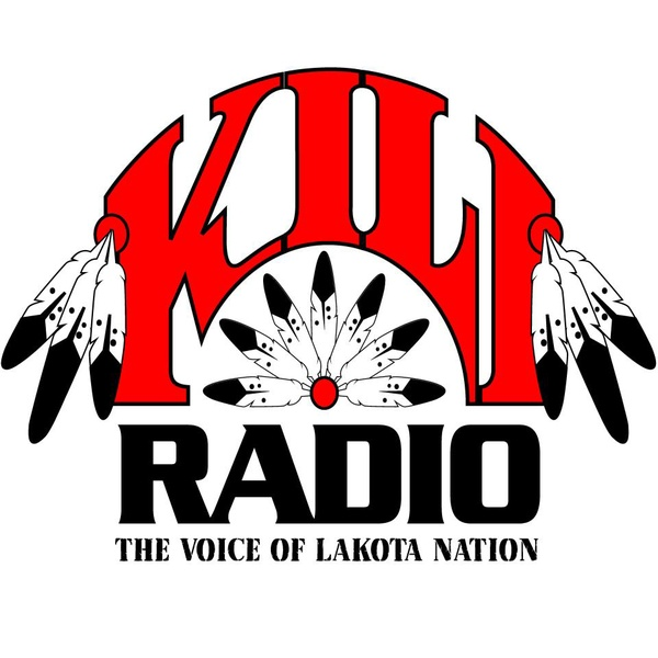 KILI Radio - KILI