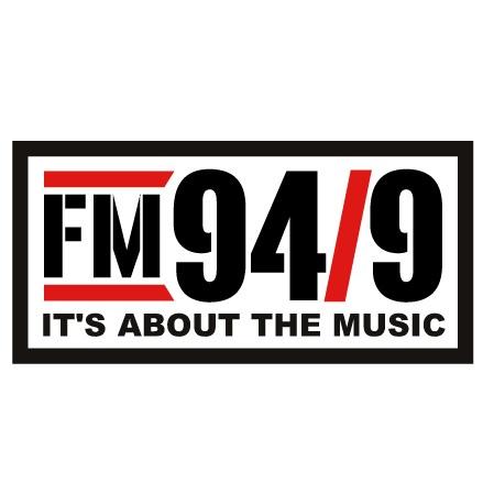 FM 949 - KBZT