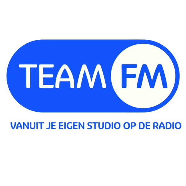 Team FM - Stream Friesland