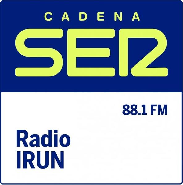 Cadena SER - Radio Irun