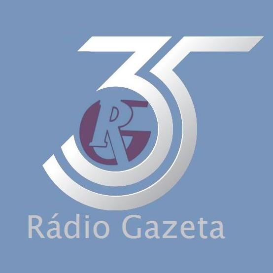 Rádio Gazeta de Alegrete