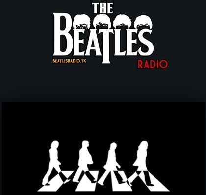 The Beatles Radio