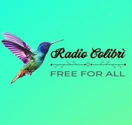 Radio Colibrì