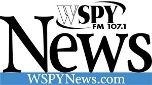 WSPYNews - WSPY-FM