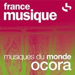 France Musique - Webradio Ocora - Musiques du monde