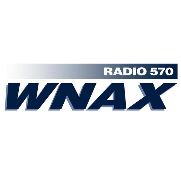 Radio 570 WNAX - WNAX