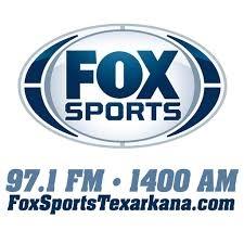 Fox Sports 1400 - KKTK