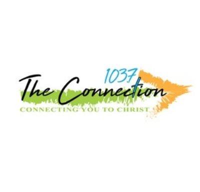 103.7 The Connection - KPAR-LP