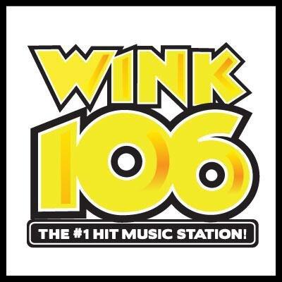 Wink 106 - WNKI