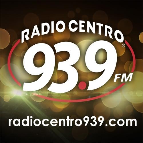 Radio Centro 93.9 - KXOS