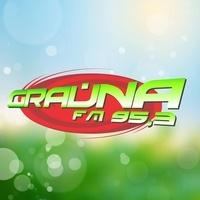 Graúna FM 95.3