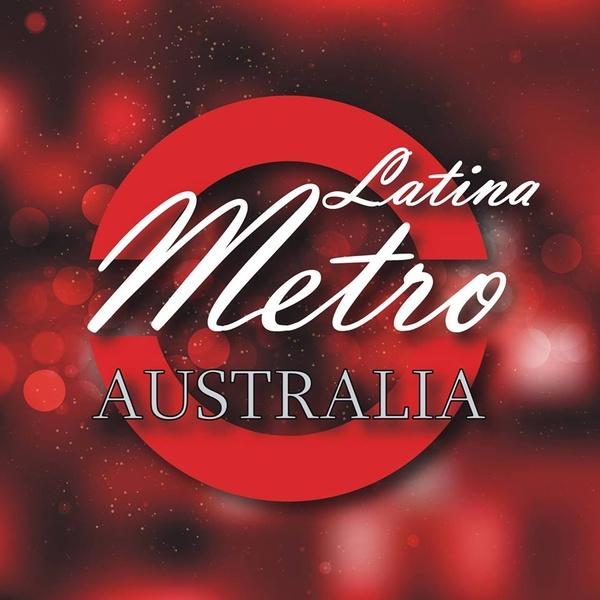 La Metro Latina