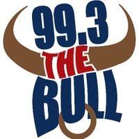 99.3 The Bull - WQDK