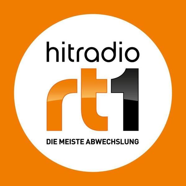 Hitradio RT1 Nordschwaben
