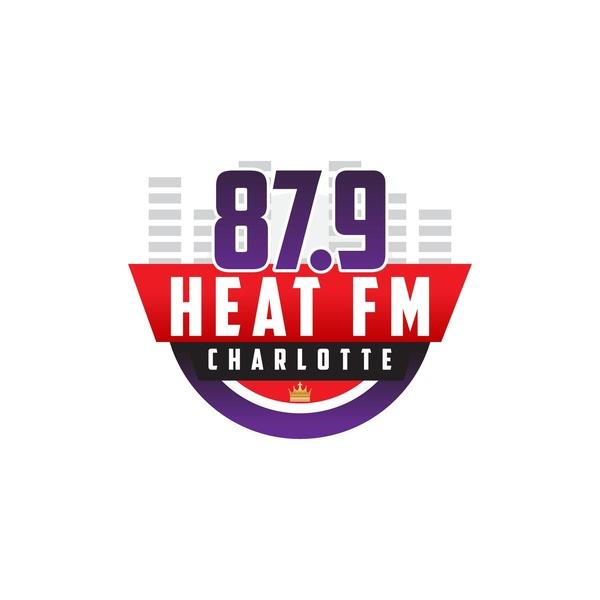 87.9 Heat Radio Charlotte
