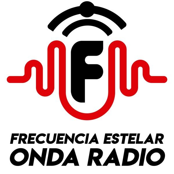 Frecuencia Estelar Onda Radio