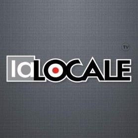 La Locale TV