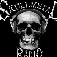 Skullmetal Radio