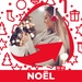 Radio SCOOP - Noël Logo