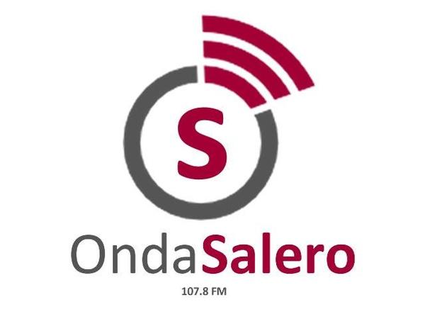Onda Salero