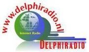 Delphi Radio