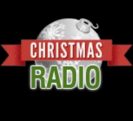 JukeBoxOnline - Christmas Radio