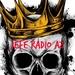 Jefe Radio AZ Logo
