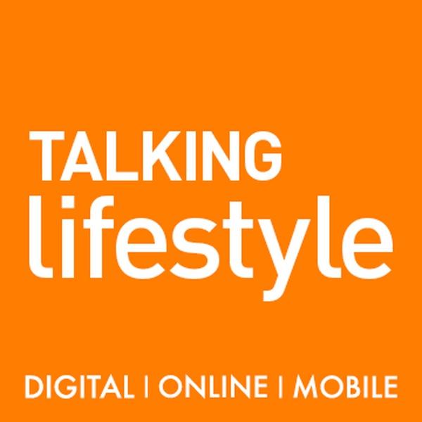 Sex talking online in Brisbane