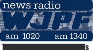 WJPF News Radio - WJPF