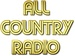 All Country Radio