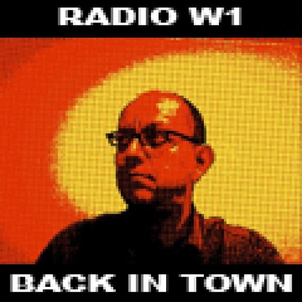 Radio W1