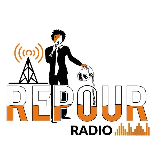 RePour Radio