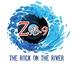93.9 WCEZ  Logo