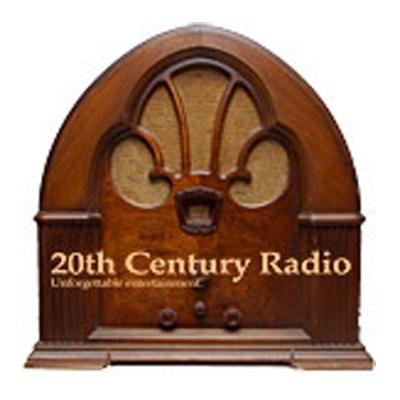 20th Century Radio