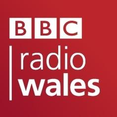 BBC - Radio Wales