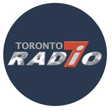 Radio 7 Toronto CKPL-DB
