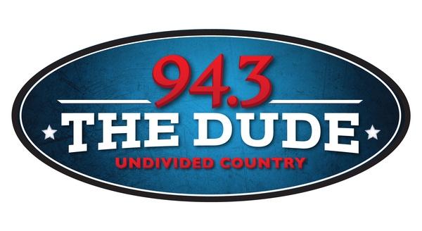94.3 The Dude - WWNQ