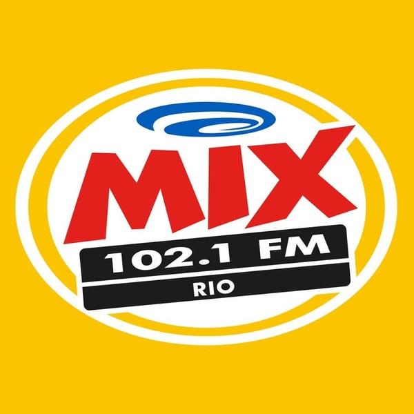 Mix Rio FM