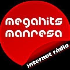 Megahits Manresa