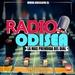 Radio Odisea Huepil Logo