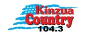 Kinzua Country 104 .3 - WNAE