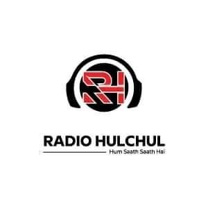 Radio Hulchul
