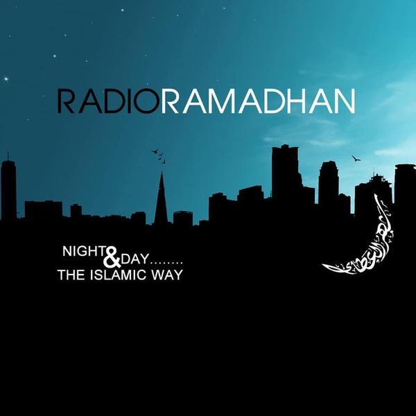 Radio Ramadan