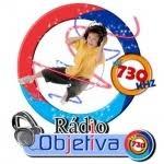 Rádio Objetiva 730