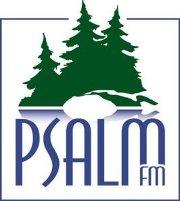 Psalm FM - KBHW