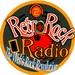 RetroRock Internet Radio Logo