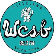 WCSB 89.3 - WCSB
