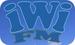 iWiFM Logo