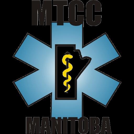 Northern Manitoba, Canada Fire, EMS