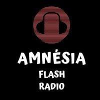 Amnesia Flash Radio